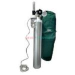 Oxygen-Cylinder-Set-4.2KG-wt