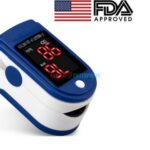 pulse-oximeter-with-fda-approval